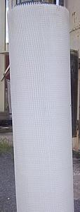 ΥΑΛΟΠΛΕΓΜΑ ΛΕΥΚΟ 5χ5 (50m)